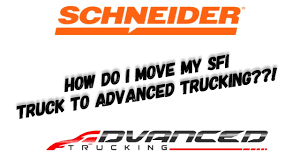 Questions On How To Lease An SFI Truck Onto Advanced Trucking - YouTube Volvo Schneider Sfi Truck Stuck In The Mud Youtube Vehiclespotlight 2011 Chevrolet Avalanche Lt Z71 Taupe Grey Amazoncom Memtes Friction Powered Garbage Toy With Lights Used 2001 Silverado 1500 For Sale Twin Falls Id Chips Autorizada Belo Horizonte Sfi Trucks Lovely New Gmc Sierra 2500 Heavy Duty Sle 2017 Affordable Preowned Vehicles Featured Lot Riverbend Ford With Your Authority Skate Boards And Decks The Classic Antique Bicycle Exchange Best Most Famous Trucks Gndale Kdhelicopters Diesel Motsports 2014 So Easy Auto Sales 2005 Gmc Pictures Forsyth Ga