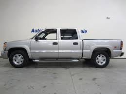 Inventory | Auto Dealers Wholesale LLC | Used Cars For Sale ... 1gtg5be38g1310819 2016 Silver Gmc Canyon On Sale In Fl Porsche Dealer Tallahassee Used Cars Capital For At Ford Lincoln Less City Mitsubishi Car 2015 Sierra 1500 1680 David Lloyd Auto Sales Kraft Nissan Of Vehicles Sale 32308 Answer One Motors Suv Trucks Youtube Mercedesbenz 380class For Cargurus Big Bend Craigslist Florida And Online Inventory Dealers Whosale Llc Dations