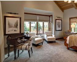 100 Modern Interior Homes Improvement Mountain Design Home