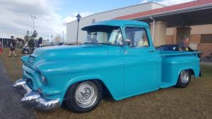 1955 GMC Pickup | U236 | Kissimmee 2017 1955 Gmc First Series Readers Rides Issue 12 2014 132557 100 Suburban Carrier Youtube Gmc Truck For Sale Beautiful Classiccars Pickup Ctr102 Sale Near Arlington Texas 76001 Classics On Gasoline Powered Model 600 Original Sales Brochure Folder Pumper04 Vintage Fire Equipment Magazine Chevygmc Brothers Classic Parts Fire Truck This Mediumduty Outfit Flickr Cars And Pickups Pinterest 54 Precision Car Restoration