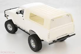 Scale Body Parts | Hard-Top Kit For Toyota Hilux Tamiya | RCMODELex ... Toyota Truck Parts Accsories At Stylintruckscom Pickup Body Catalog Diagram Schematic Diagrams Wanted 1983 Hilux Ih8mud Forum Related Keywords Suggestions With Not Lossing Wiring Toyota Pickup Catalogue 1987 Pontiac Fiero Fuse Box Library 1960 Chevy Onselz Daf Services Repair Manual Workshop Pinterest Scale Parts Hardtop Kit For Tamiya Rcmodelex Wtt Toyota Truck Bigger Fourwheeler High Lifter Forums