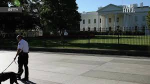 Front Desk Agent Salary Las Vegas by White House Releases Salaries Of Top Trump Staffers Thehill