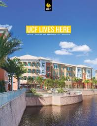 UCF Lives Here - Housing Viewbook 2017-2018 By University Of ... Business Services Ucf Lives Here Housing Viewbook 52016 By University Of Central Florida Barnes And Noble Temple Philly Youtube News Archive Veterans Academic Resource Center Student Housing Wikipedia 42015 Dozens Report Fraudulent Charges After Using Credit Cards On New Knights Plaza Amazon Lockers Pickup Point Opens Knightnewscom Attachments Citydata Forum The Towers At Booklet Brochure Behance