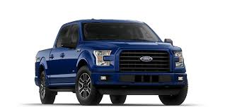 New Ford F-150 XLT Sport For Sale In Des Moines, Iowa - Granger Motors Insuring Your F150 Coverhound 2018 New Ford Xl 4wd Reg Cab 65 Box At Landers Serving 2wd Used Xlt Supercab First Drive How Different Is The Updated The Fast 2017 Fuel Economy Review Car And Driver Continues To Refine Bestselling Supercrew Haims Motors Watertown Lariat 4d In San Jose Cfd10257 2014 Reviews Rating Motor Trend