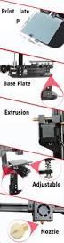 Y103 Free Shipping Water Saving by Gearbest Usa Tronxy Desktop 3d Printer Us Plug 172 3