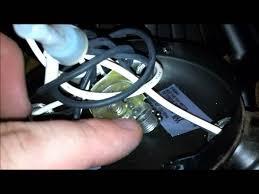 Harbor Breeze Ceiling Fan Problem by Harbor Breeze Ceiling Fan Replacement Parts 3142