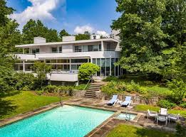 100 Mid Century Modern For Sale Homes For