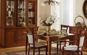 Dining Room Centerpiece Ideas by Dining Room Graceful Dining Room Table Setting Decoration Ideas