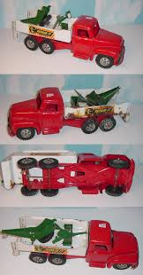 Index Of /assets/photos/EBAY Pictures/22 2005 Intertional Tilt Bed Rollback Ebay Youtube Used Tow Trucks Ebay Motors American Truck Historical Society Tonka Wrecker Box Only On Ebay Ewillys We Lego Twitter Technic 6x6 All Terrain Wheel Lifts For Repoession Lightduty Towing Minute Man Bustalk View Topic 1939 Gmc Triboro Coach Wreckertow 1948 Intertional Original Patina Ih 247 Cheap Car Van Recovery Vehicle Breakdown Tow Truck Towing Bangshiftcom Find This 1982 Dodge Power Ram 350 Isnt For Sale On Chevy 1971 2019 20 Top Upcoming Cars