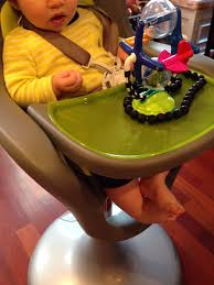 Boon's 'Flair' High Chair Is Tops   Dads Who Diaper Baby High Chair Joie 360 Babies Kids Nursing Feeding Highest Rated Pack N Play Mattress My Traveling Demain Rasme Alinum Mulfunction Baby High Chair Guide Pink Oribel Cocoon Cozy 3in1 Top 10 Best Chairs For Toddlers Heavycom Boon Highchair Review A Moment With Iyla 3stage Slate Flair Strawberry Swing And Other Things Little Foodie Philteds Poppy Free Shipping