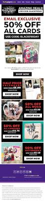Best 25+ World Market Coupon Code Ideas On Pinterest | Concept ... Cody James Boots Jeans More Boot Barn Ugg Online Coupons Codes Mount Mercy University 26 Best Examples Of Sales Promotions To Inspire Your Next Offer Mens Western Amazoncom Nordstrom Promo 2017 Slinity Frye Coupon 20 Off Code How Use And For Frenchs Shoes Plae Kids Bed Stu Bepreads 25 World Market Coupon Code Ideas On Pinterest Concept Jansport Chicago Flower Garden Show