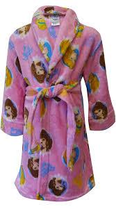 disney princess pajamas u0026 sleepwear