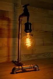 Eye Of Sauron Desk Lamp Ebay by Pinterest U2022 The World U0027s Catalog Of Ideas