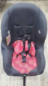 Car Seat Evenflo Up To 18kg Authentic Carolina Rocking Jfk Chair Pp Co Great Cdition Evenflo Journeylite Travel System In Zoo Friends Baby Kids My Quick Buy For Visitors Shop Evenflo Vill4 4 In 1 Playard Grey Online Riyadh Quatore High With Recling Seat Baby Standing Activity Table Bp Carl Mulfunctional Shopee Singapore 14 Newmom Musthaves No One Tells You About Symphony Convertible Car Porter Online At Graco Contempo Pears Exsaucer Jumperoo And Learn Activity Centre Safari