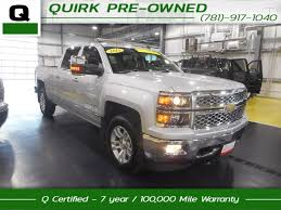 Used Cars For Sale   Used Trucks, SUVs And Vans Dave Smith Motors Specials On Used Trucks Cars Suvs Car Toyota Of Greenville Preowned Cary Dealer In Nc Dealership Raleigh Statesville New Chevrolet Dealership Randy Marion Vehicle Department Oakville Nissan Dealer On Keller Bros Lebanon Pa Stony Plain Preowned Vehicles For Sale Franklinton Sales Desnation Chrysler Dodge Jeep Ram Sidney Home
