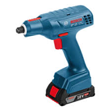 bosch power tools dealers in chennai bosch power tools price
