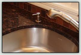 Fuda Tile Elmwood Park Nj by 13 Fuda Tile Nj Are You A Nj Building Contractor In Need Of