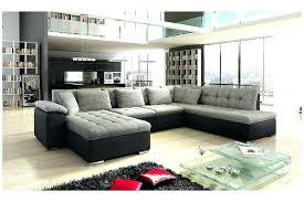 canap lit grand confort canape lit grand confort canap dangle convertible achat vente canaps