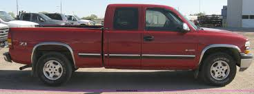 2002 Chevrolet Silverado 1500 LS Z71 Extended Cab Pickup Tru... 2002 Chevy Silverado 1500 Picture Of Chevrolet Questions Truck Beds Cargurus 2500 Hd 4x4 Crew Cab For Sale Arlington Summit White Work Regular Silverados Lowered And Slick 2500hd All In The Family Photo Hd Hostile Havoc 2 Suspension Lift Diesel Power Magazine Ls Biscayne Auto Sales Preowned Fuel Maverick Oem Stock Custom 8lug