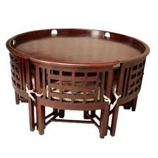 Round Dining Room Set For 4 by Dining Tables Cool Round Dining Table For 6 Ideas Round Dining