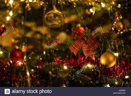 Scottish Christmas Decor Google Search For Stephanie Tartan