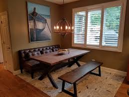 Pier One Dining Room Tables by Chandelier Rooms For Less Dining Room Tables Walmart Value City
