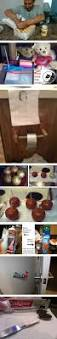 Bathroom Stall Prank Nutella by 9 Best Pranks Images On Pinterest Funny Pics Funny Stuff And So