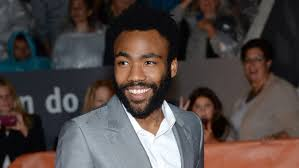 OFFICIAL: ATLANTA Star Donald Glover Has Been Cast As Lando ... Community Mbti Types Disdas Intj Pinterest And Intj 11 Best Annie Edison Images On Alison Brie Batman Rembering Troy Communitys Funniest Character Vulture Gif Television Show Danny Pudi Photo Tv Fanatic Whirled Musings Metro Spirit 051916 By Issuu 131 Abed In The Morning 41 Childish 30 Rock