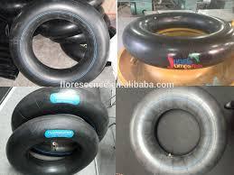 100 Truck Tubes 900r16 Inner Tube