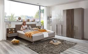 schlafzimmer mondo silur