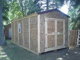 Wood Storage Sheds 10 X 20 by Storage Sheds Garages Prices Northern Storage Sheds Fort