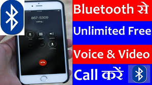 Bluetooth Calling App For Android (call Via Bluetooth Other Mobile ... Finally Theres An App That Helps You Keep Track Of Mobile Data Recording Voip Phone Calls Google Voice App To Get Calling On Android Possibly 15 The Best Intertional Texting Apps Tripexpert Mobilevoip Voip Calls Winows 7mp4 Youtube Gxv3240 Ip Video For Grandstream Networks Phoning It In Dirty Secret And How Will 5 Free 256bit Encrypted Apps With Toend Amazoncom Yealink W56p W56h Cordless Poe Hd April 2013 Intertional With New Pcworld