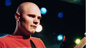 Smashing Pumpkins Billy Corgan Picture by Se Acabó The Smashing Pumpkins Billy Corgan Dice Que Es Culpa De