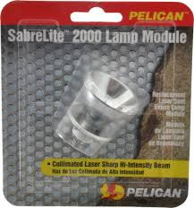 pelican products inc lights mscdirect