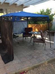 quik shade go hybrid slant leg 7 x7 instant canopy 36 sq ft