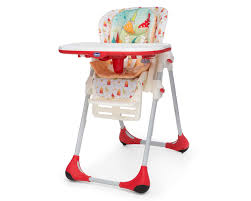 Chicco Polly 2 In 1 High Chair Timeless - Red And White Chicco Polly Butterfly 60790654100 2in1 High Chair Amazoncouk 2 In 1 Highchair Cm2 Chelmsford For 2000 Sale South Africa Double Phase By Baby Child Height Adjustable 6 On Rent Mumbaibaby Gear In Adventure Elegant Start 0 Chicco Highchairchicco 2016 Sunny Buy At Kidsroom Living Progress Relax Genesis 4 Wheel Peaceful Jungle