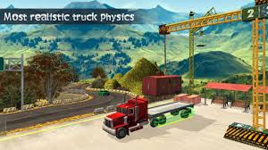 Truck Driving Uphill - Loader And Dump - Android Games In TapTap ... Euro Truck Pc Game Buy American Truck Simulator Steam Offroad Best Android Gameplay Hd Youtube Save 75 On All Games Excalibur Scs Softwares Blog May 2011 Maryland Premier Mobile Video Game Rental Byagametruckcom Monster Bedding Childs Bed In Big Wheel Style Play Why I Love Driving At Night Pc Gamer Most People Will Never Be Great At Read