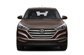 Cheap Gas Tucson   2019-2020 New Car Update
