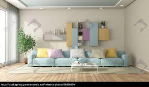 lizenzfreies bild 26860009 modernes wohnzimmer in