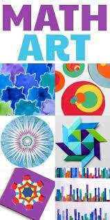 139 best Homeschooling Art images on Pinterest