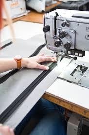 fabrication d un canapé fabrication d un canapé tousalon fabrication de a à z