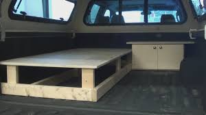 Truck Canopy Sleeper - Part One - YouTube Accsories 2019 Ridgeline Honda Canada 1950 Chevy Five Window Pick Up Custom Carpet Kits For Truck Beds Socal Equipment Bed Liner Elegant Re Mendations Kit Lovely Great Northern Single Rear Wheel Long Flatbed 2015 Colorado W Are Cx Shell And Youtube Image Result Carpet Kit Truck Car Camping Pinterest Bed Camping Old School General Motors 333192 Lvadosierra Bedrug Mat 66 Amazoncom Full Bedliner Brq15sck Fits 15 F150 55 Bed Mats Liners Sharptruckcom Trucksuv Drawer Buyers Guide Expedition Portal