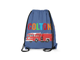 Cheap Personalized Child Backpack, Find Personalized Child Backpack ... Evocbicyclebpacks And Bags Chicago Online We Stock An Evoc Fr Enduro Blackline 16l Evoc Street 20l Bpack City Travel Cheap Personalized Child Bpack Find How To Draw A Fire Truck School Bus Vehicle Pating With 3d Famous Cartoon Children Bkpac End 12019 1215 Pm Dickie Toys Sos Truck Big W Shrunken Sweater 6 Steps Pictures Childrens And Lunch Bag Transport Fenix Tlouse Handball Firetruck Kkb Clothing Company Kids Blue Train Air Planes Tractor Red Jdg Jacob Canar Duck Design Photop Photo Redevoc Meaning