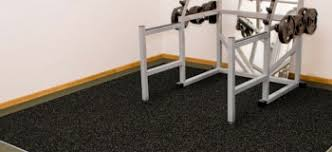 Rubber Gym Flooring Rolls Uk by Rubber Gym Flooring