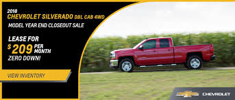 Serving Youngstown & Canton Customers - Stadium Chevrolet Buick GMC ... Ud Trucks Wikipedia 2018 Commercial Vehicles Overview Chevrolet 50 Best Used Lincoln Town Car For Sale Savings From 3539 Bucket 2010 Freightliner Columbia Sleeper Semi Truck Tampa Fl For By Owner In Georgia Volvo Rhftinfo Tsi 7 Military You Can Buy The Drive Serving Youngstown Canton Customers Stadium Buick Gmc East Coast Sales Nc By Beautiful Craigslist New Englands Medium And Heavyduty Truck Distributor Trailers Tractor