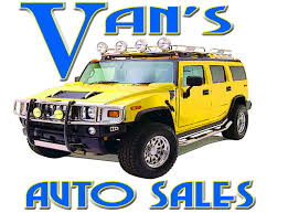 Van's Auto Sales - Greenwood, IN: Read Consumer Reviews, Browse Used ... 2017 Used Ford Eseries Cutaway E450 16 Box Truck Rwd Light Cargo Car Dealer In Lafayette Indiana Bob Rohrman Subaru Border Sales Commercial Youtube Vmark Cars Fredericksburg Va New Trucks Service Jordan Inc For Sale La With 7000 Miles Priced 1000 2007 F350 Super Duty For Sale Tn 37083 Vans Auto Greenwood In Read Consumer Reviews Browse Ramp Access Chevrolet Serving Automotive Transmission Services Advanced
