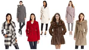 Top 25 Best Warm Winter Coats For Women 2018 The Ultimate List