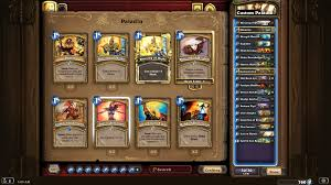 Deathrattle Deck Hearthstone 2017 by Heroic Free Medivh Adventures Hearthstone Game Modes
