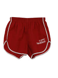vintage 1980 u0027s shorts 80s gym shorts mens red and white