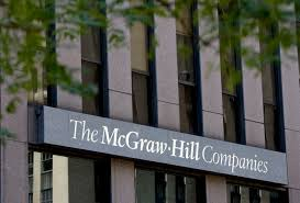 US Education Groups McGraw-Hill And Cengage Reportedly Plan ...